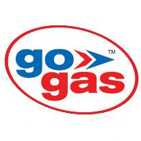 Gogas