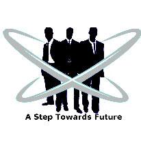 Start up infotech