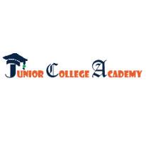 junior college academy